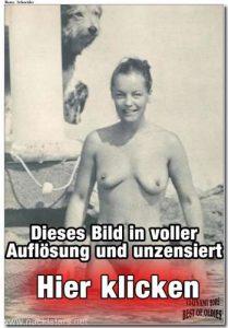 romy schneider nackt nacktfotos