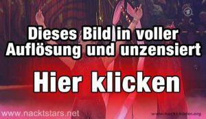 Helene Fischer nackt cameltoe stars in der manege