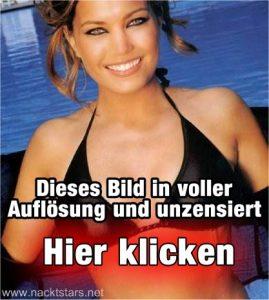 deutsche stars nackt bilder